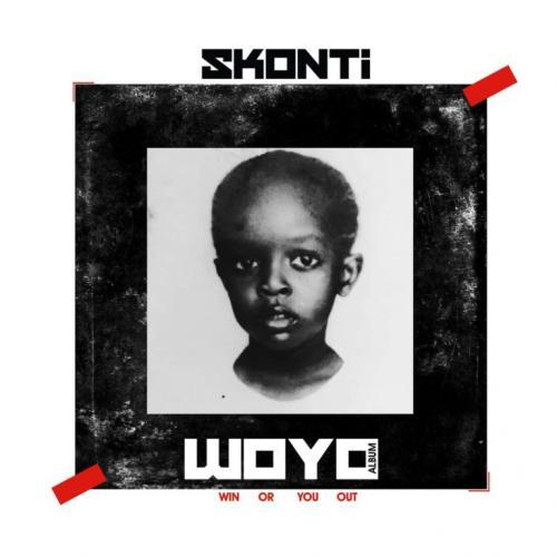 Skonti – Asem Asi Ft. Kwaw Kese mp3 download