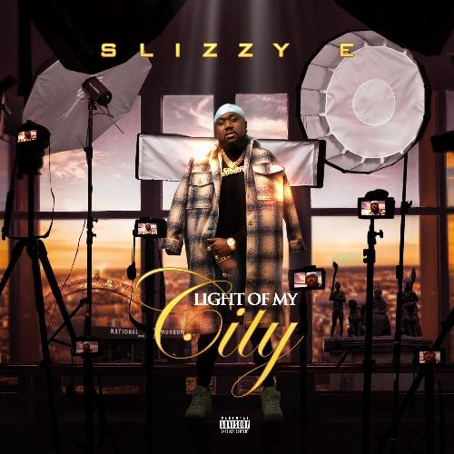 Slizzy E – Aza Man mp3 download