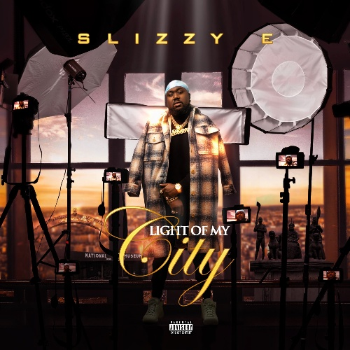 Slizzy E – Pay Day Ft. Jey Boii, Music Junkey mp3 download