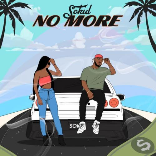 Sokid – No More mp3 download