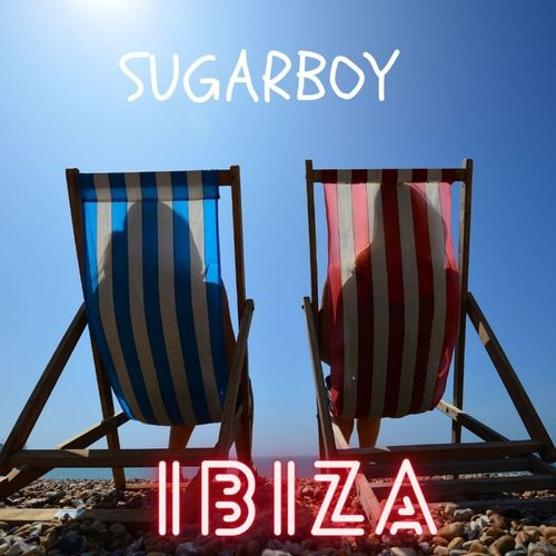 Sugarboy – Ibiza mp3 download