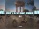 TLT - One Lala One Vuka