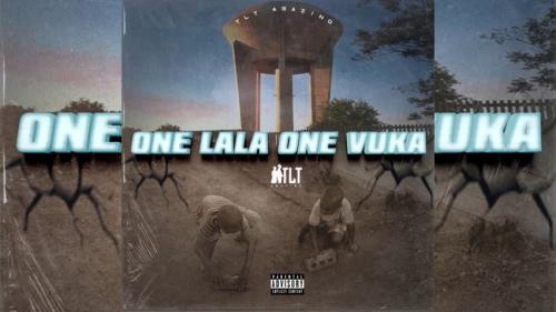 TLT – One Lala One Vuka mp3 download