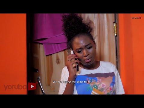 Movie  Taya Tale Latest Yoruba Movie 2021 Drama mp4 & 3gp download