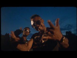VIDEO: DJ Lag Ft. DJ Tira - Siyagroova