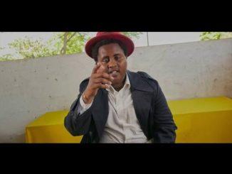 Gwaash Ft. Boondocks Gang (Maddox) K4Kanali & Hush - Tight N Tifin