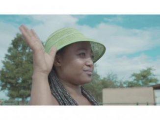 VIDEO: King Monada - Wa Ngobatxa Ft. Mack Eaze, Jen Jen Mp4