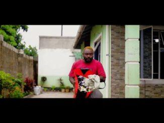 VIDEO: Macky2 - Alabalansa Ft. Yo Maps