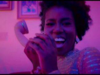 VIDEO: MzVee Ft. Sarkodie - Balance