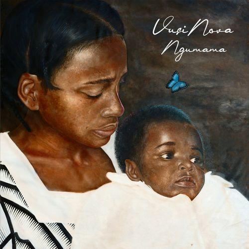 Vusi Nova – Ngu Mama mp3 download