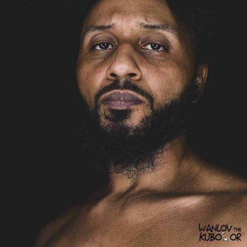 Wanlov The Kubolor – 2020 Wrap Up mp3 download