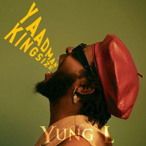 Yung L – Rasta Ft. Seun Kuti mp3 download