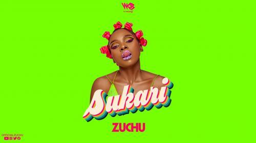 Zuchu – Sukari mp3 download
