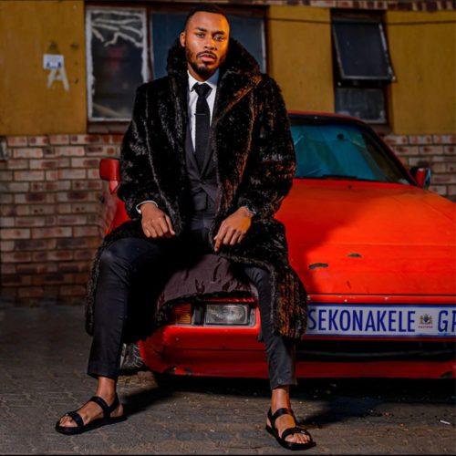 Zulu Mkhathini – Sekonakele mp3 download