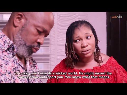 Movie  A Jo Lo Latest Yoruba Movie 2021 Drama mp4 & 3gp download