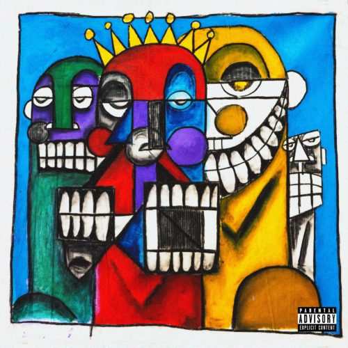 A-Reece – Morning Peace Ft. Jay Jody mp3 download