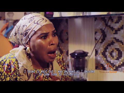 Movie  ABO – Latest Yoruba Movie 2021 Drama mp4 & 3gp download