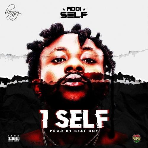 Addi Self – 1Self mp3 download