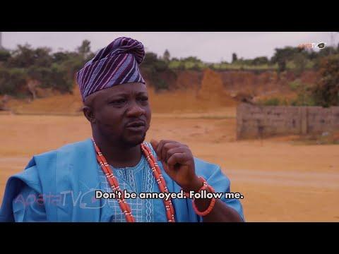 Movie  Adele Adimula – Latest Yoruba Movie 2021 Drama mp4 & 3gp download