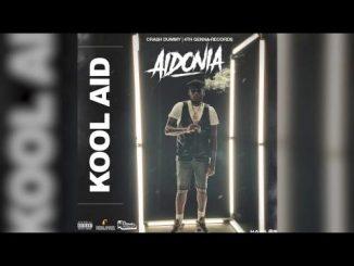 Aidonia - Kool Aid