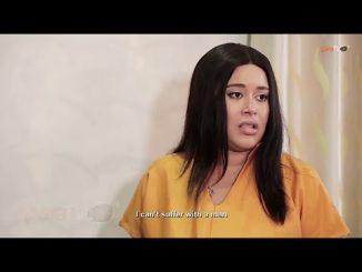 Ajebi Mamo – Latest Yoruba Movie 2021 Drama
