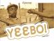 Ajeezay - Yeebo (Yeeko Cover) Mp3 Audio