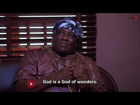 Movie  Ajulo Latest Yoruba Movie 2021 Drama mp4 & 3gp download