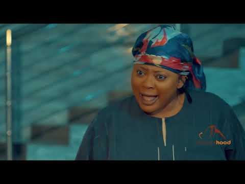 Movie  Aluyo (Escape) – Latest Yoruba Movie 2021 Drama mp4 & 3gp download