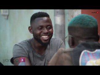 Amofin Latest Yoruba Movie 2021 Drama