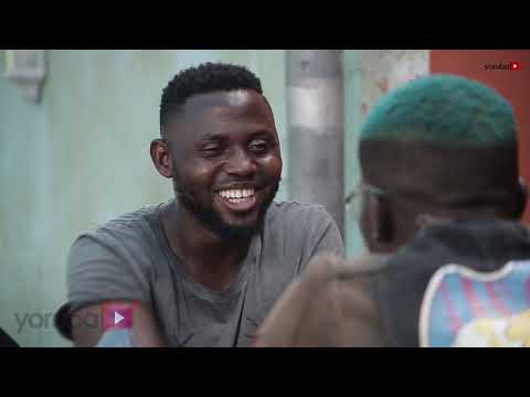 Movie  Amofin Latest Yoruba Movie 2021 Drama mp4 & 3gp download