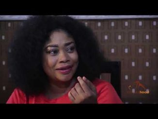 Amukun – Latest Yoruba Movie 2021 Drama