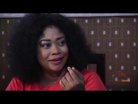 Movie  Amukun – Latest Yoruba Movie 2021 Drama mp4 & 3gp download