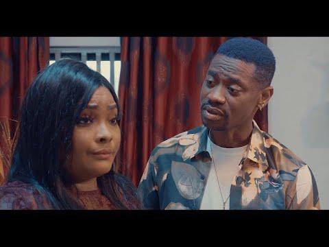 Movie  Ana – 2021 Latest Yoruba Blockbuster mp4 & 3gp download