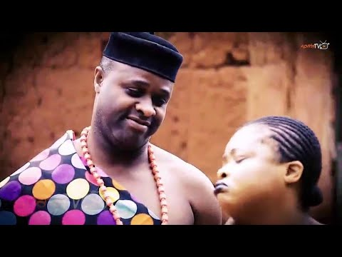Movie  Arewa – Latest Yoruba Movie 2021 Drama mp4 & 3gp download