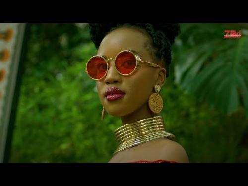 Arrow Bwoy – Fashionsta mp3 download