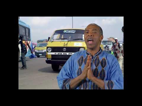 [Audio/Video] Femi Kuti – As We Struggle Everyday mp3 download