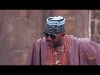 Ayeniromo Part 2 – Latest Yoruba Movie 2021 Drama