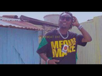 B2K - Pesa Kidogo [Audio & Video]