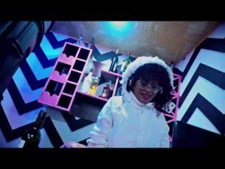 Best Naso - Show [Video & Audio]