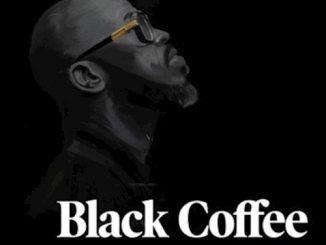 Black Coffee - Flava Ft. Una Rams, Tellaman
