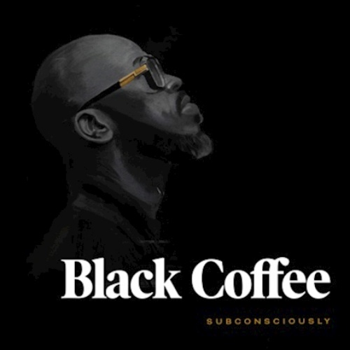 Black Coffee – Time Ft. Cassie mp3 download