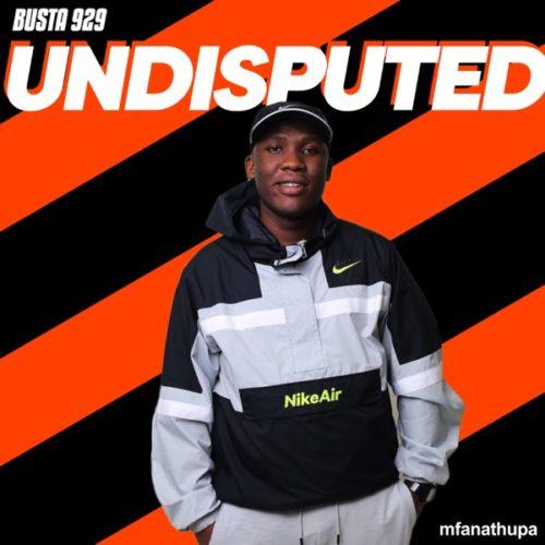 Busta 929 – Sgodo Ft. Mgiftoz SA, Reece Madlisa, Zuma mp3 download