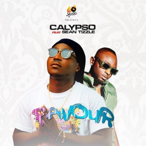 Calypso – Favour Ft. Sean Tizzle mp3 download
