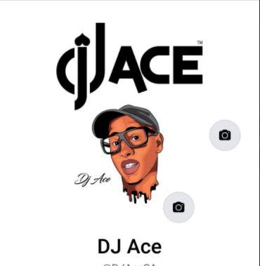 DJ Ace – 210K Followers (Private School Piano Slow Jam Mix) mp3 download