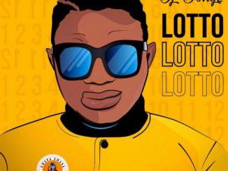 DJ Bongz - Lotto