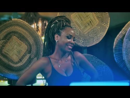 DJ Zandimaz – For Me Ft. Michelle, Ceejay, Chuchu mp3 download