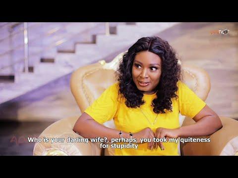 Movie  Debare Latest Yoruba Movie 2021 Drama mp4 & 3gp download