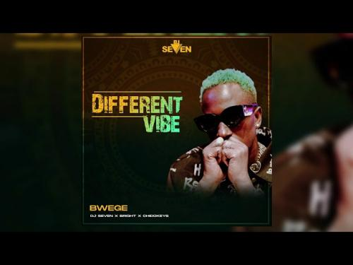 Dj seven Ft. Bright, Chidokeyz – Bwege mp3 download