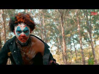 Dogo Janja - Turn Me On (Audio + Video)