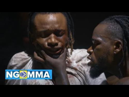 Dulla Makabila – Sema Kweli mp3 download